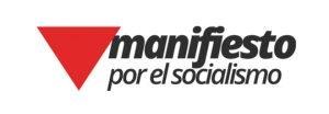Manifiesto por el socialismo