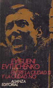 Evgueni-Evtuchenkolibro